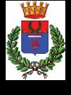 AlzanoLombardo