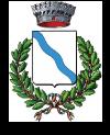 ComunePaladina