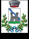 San_Giovanni_Bianco