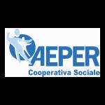 LogoAeper