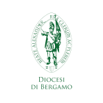 LogoDiocesiBg