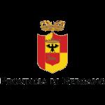 Logo_ProvinciaBG