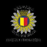 logo_comuneBG
