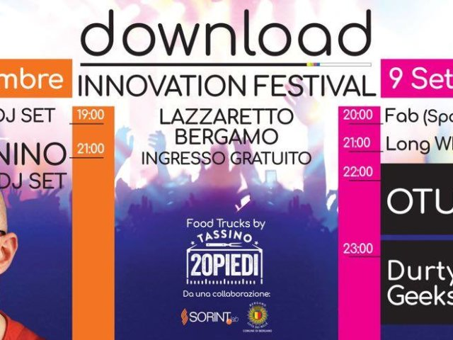 Download Innovation