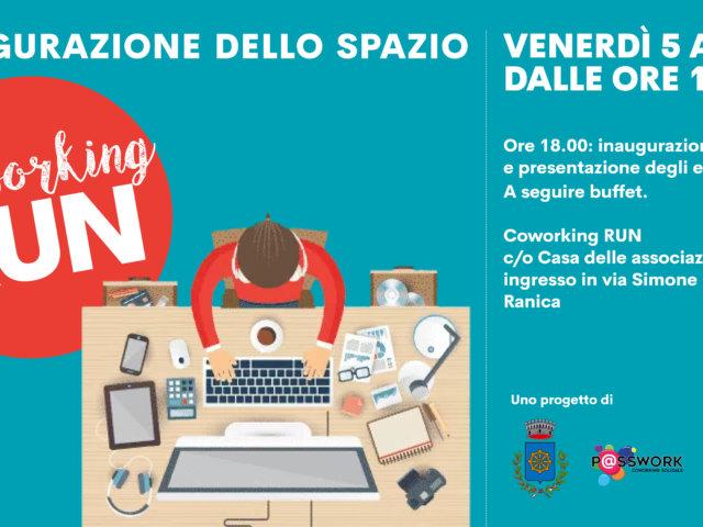 Invito_Coworking (1)